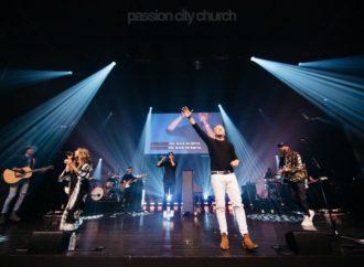 Passion anuncia su edición 2020 del congreso «Lift»